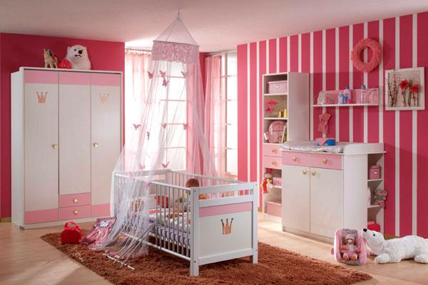 Forum le pareti della fantasia stickers decorazioni e idee - Babyzimmer forum ...