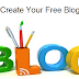 How to Create A Blog | Set-Up Free Blogger Blog Complete Guidance With Video Tutorial