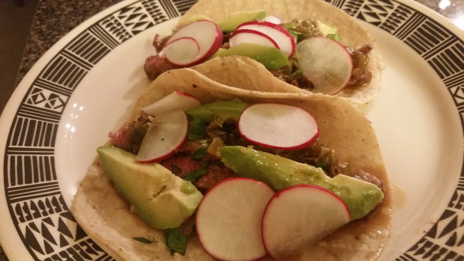 Blue apron tacos - Blue Apron Tacos 49