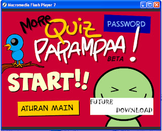 Download Quiz Parampaa 2
