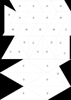 free quilt block pattern templates