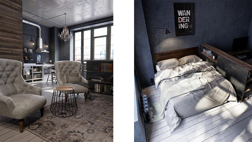 visualizacion-arquitectonica-loft-industrial-05