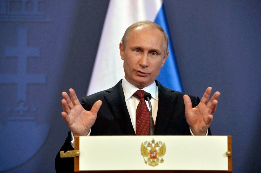 atomenergia, magyar-orosz kapcsolatok, Magyarország, Orbán Viktor, orosz gázszállítás, Oroszország, Paks 2, Putyin Budapesten, Vlagyimir Putyin, minszki megállapodás, Kelet-Ukrajna,