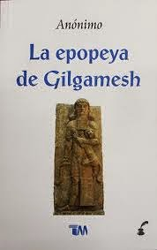 Descarga: La epopeya de Gilgamesh