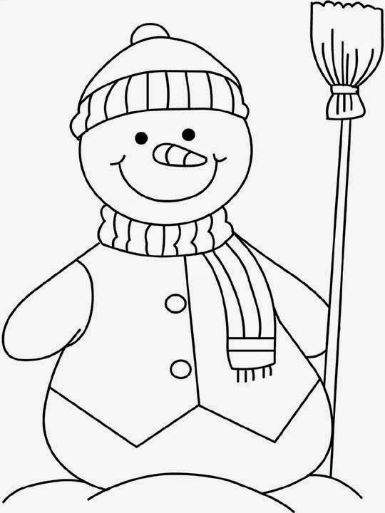 Fein Weihnachten Färbung Vorlagen Bilder - Ideen färben - blsbooks.com
