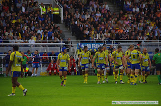 ASM-Grenoble sep 2012