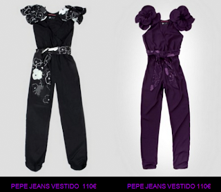 PepeJeans-Jumpsuits2-PV2012