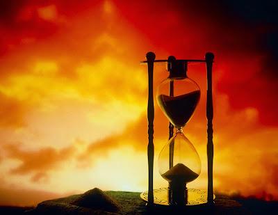 A türelem és a kitartás - eberseg.blogspot.com