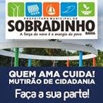 Prefeitura de Sobradinho
