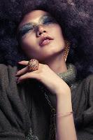 gl3 Gwen Lu par Jeff Tse