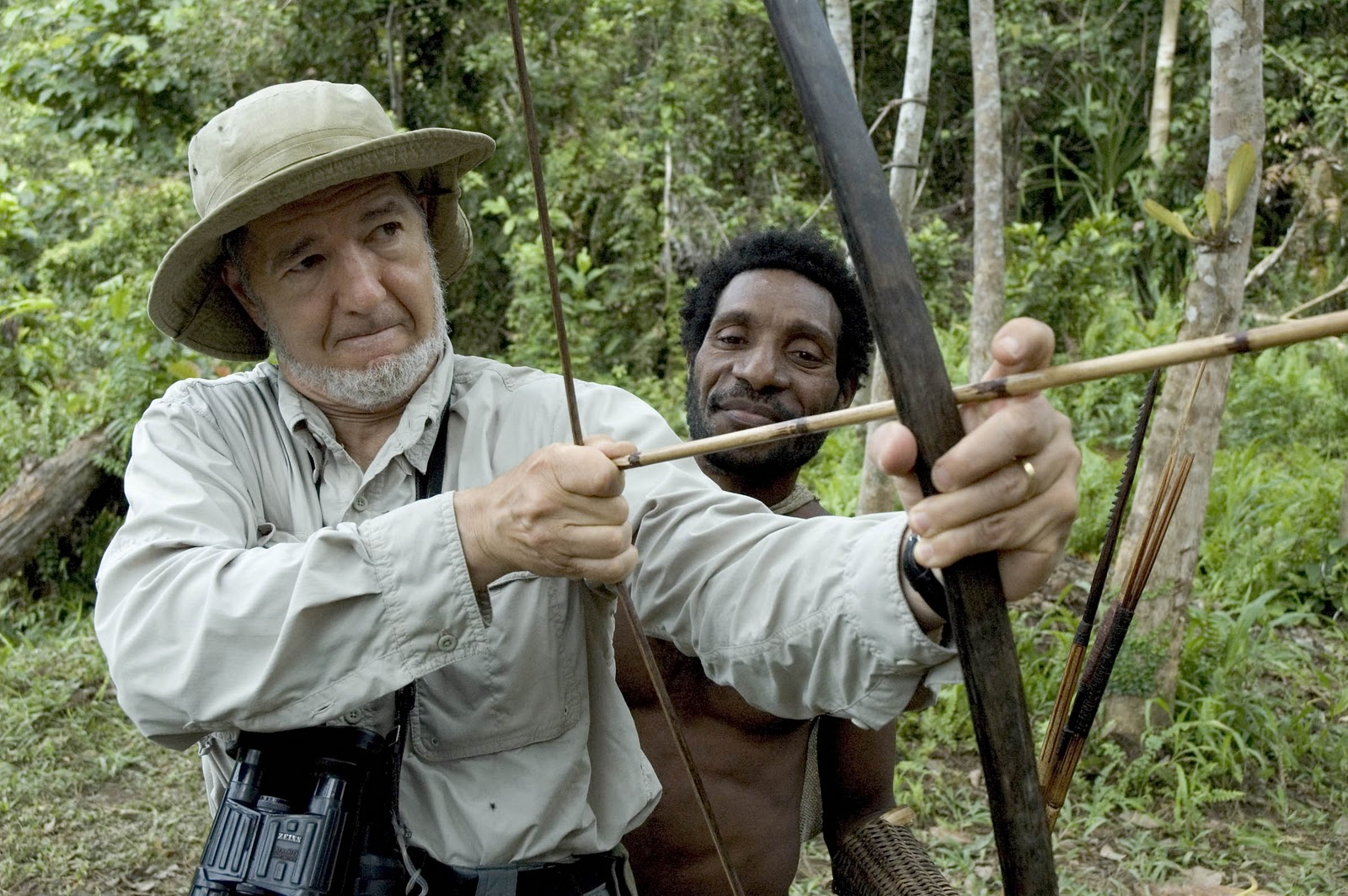 an analysis of gunsgerms and steel by jared diamond Media review guns, germs, and steel - chapter 3: collision at the new world and pointed to jared diamond as diamond's argument in guns, germs, and steel doesn.