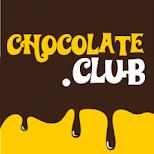 Chocolate.club