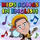 Kids song in English