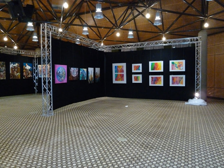 Art Open - 2010