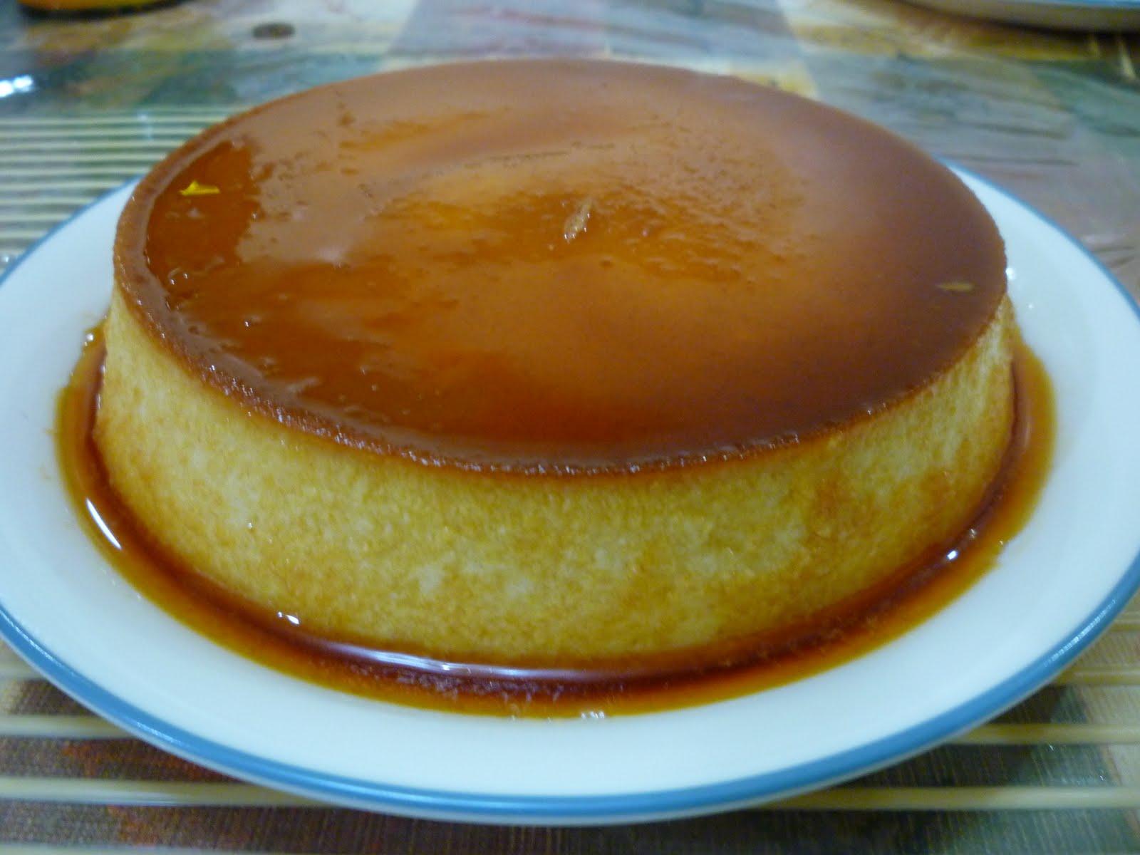 Roti Pin Resepi Cake Ideas and Designs