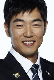 Biodata Lee Jong Hyuk
