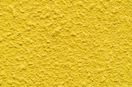 Interior Painting Cost Price In Chennai