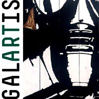 05/06/2017 Galartis / Vente aux enchères / Art Urbain, Graffiti & Street Art / Geneve / 2017