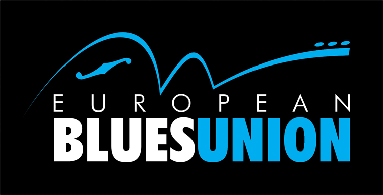 http://www.europeanbluesunion.com/4th-european-blues-challenge-2014/