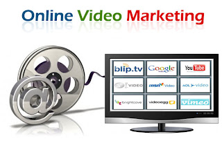 Six Tips For Getting Ideas For Your Video Marketing Campaign
