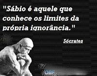 frases, pensamentos, Sócrates