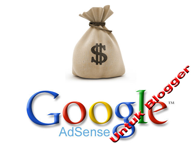 Cara Menjadi Publisher Google