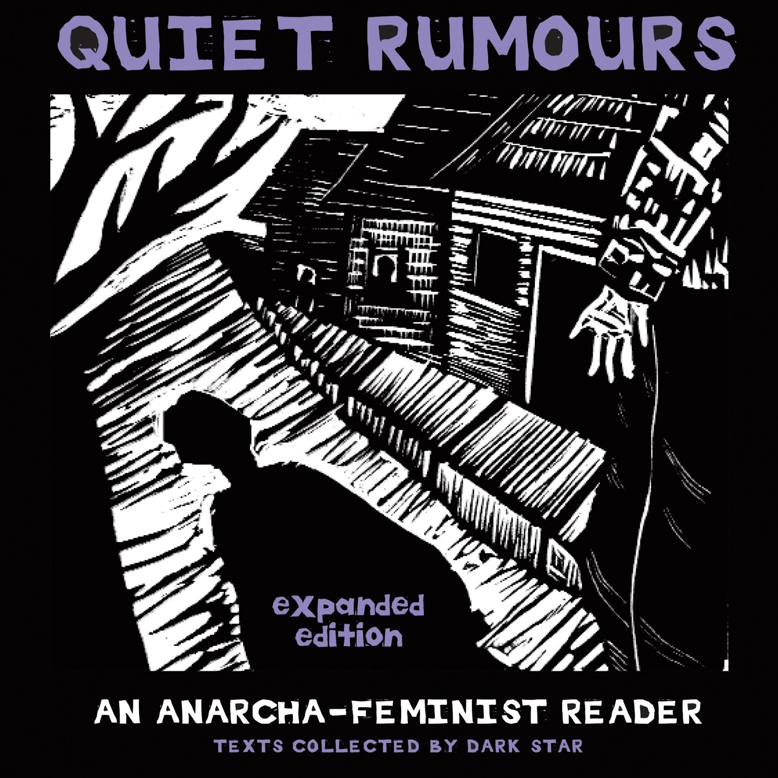 rag revolutionary anarcha feminist group you have often wondered what is anarcha feminism and we hope this short essay will give you an idea
