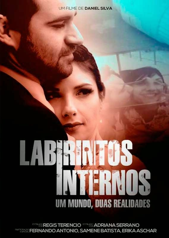 Download - Labirintos Internos (2015)