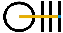 Otti - arquitetura | design | fotografia