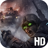 Defense zone 2 HD FULL v1.2.3 APK