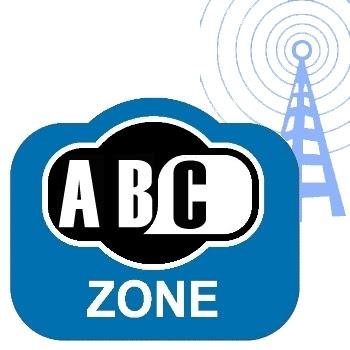 l'ABC delle frequenze