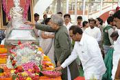 Last Regards to Akkineni Nageswara Rao-thumbnail-198