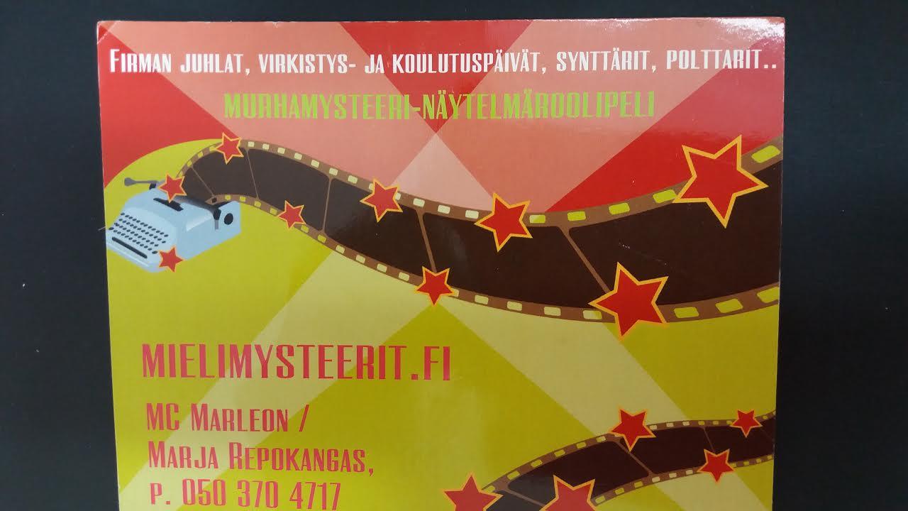 marjanmielivalmennus.fi/