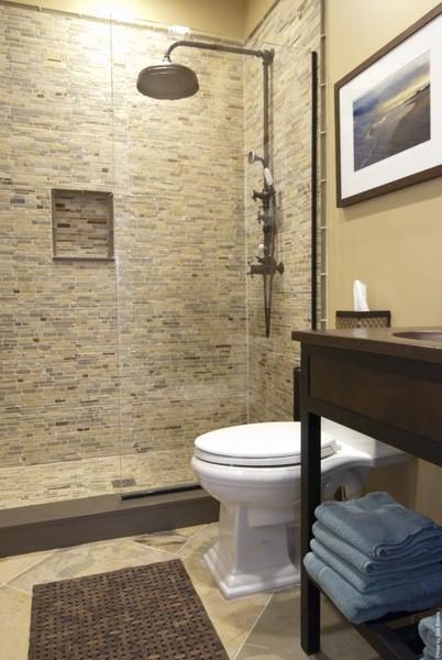 Banheiros pequenos -> Armario De Banheiro Tmc