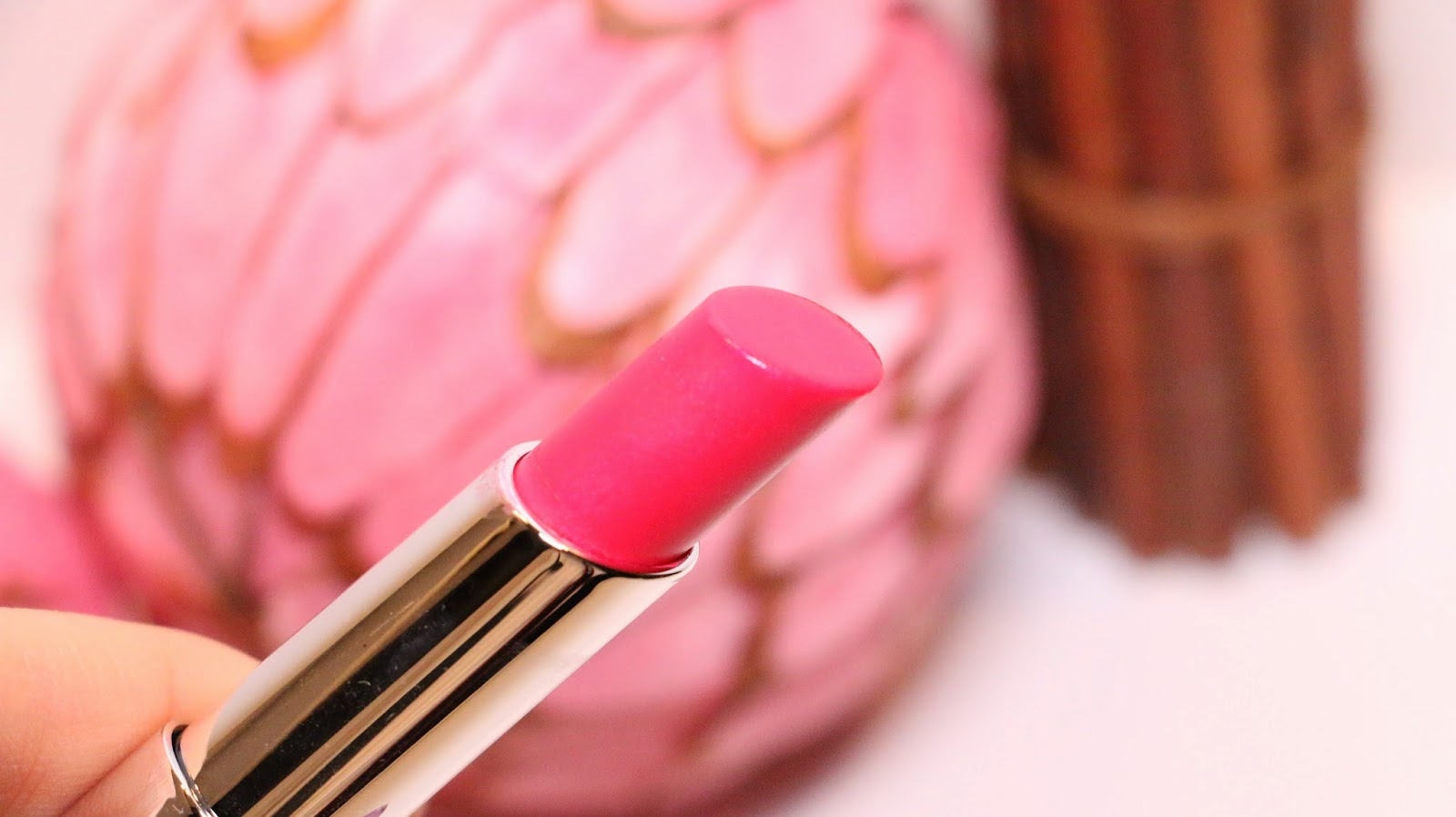 revlon türkiyede -  revlon -  revlon lip butter - watsons - makyaj blogları - kozmetik blogları - youtuber - watsonsdan neler alınır