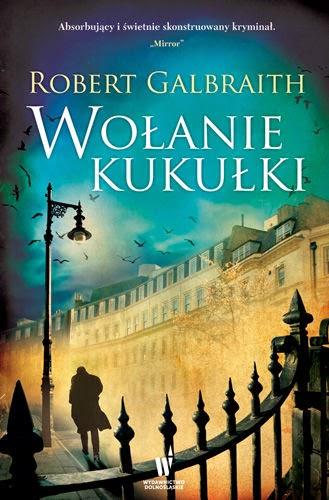 http://publicat.pl/dolnoslaskie/oferta/kryminaly/wolanie-kukulki-br_65,2410,6722.html
