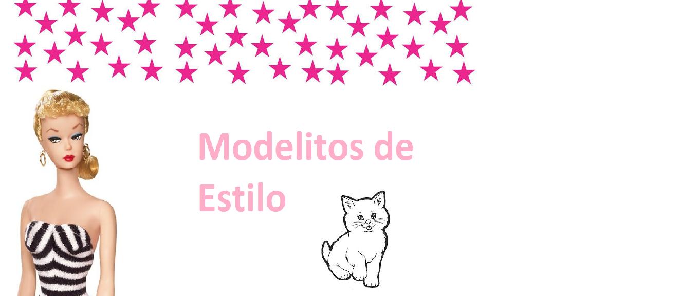 Modelitos de Estilo
