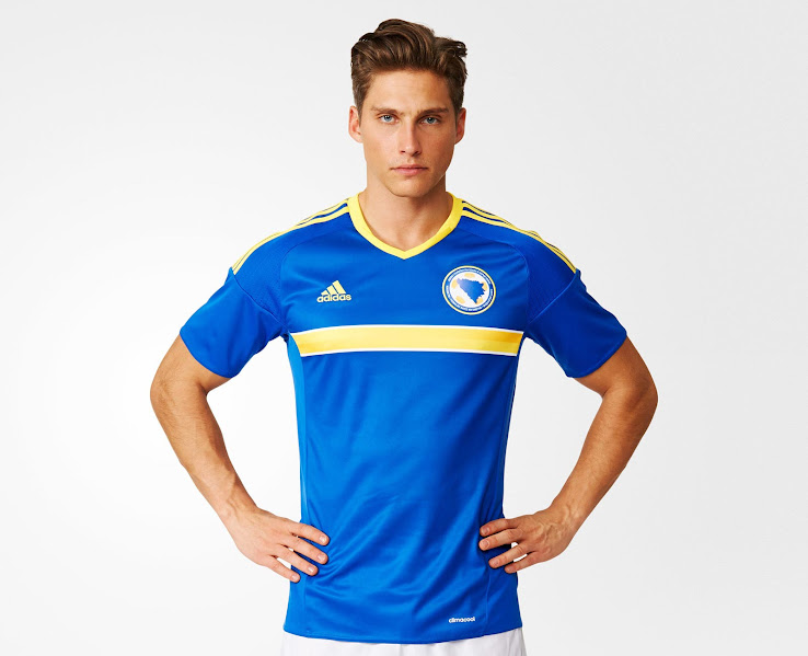 bosnia-euro-2016-home-kit-6.jpg