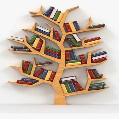 blog de melleh du 89 la biblioth que personnelle du futur. Black Bedroom Furniture Sets. Home Design Ideas