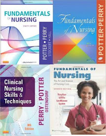 Rest Medical Surgical nursing Test