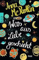 http://www.rowohlt.de/buch/Anna_McPartlin_Was_aus_Liebe_geschieht.3219404.html