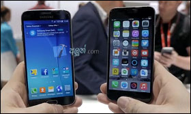 http://www.aluth.com/2015/03/samsung-galaxy-s6-vs-apple-iphone-6.html