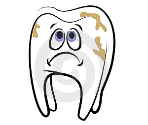 http://3.bp.blogspot.com/-v3qqXyaGAaM/TYLXCLoy-oI/AAAAAAAABSg/Z2Ssbqk0eD0/s1600/cartoon-tooth-dental-cavity-thumb3234654.jpg