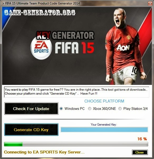 Ps3 Game Cheat Cd