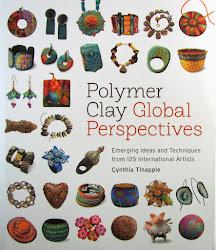 Libro de Cynthia Tinapple
