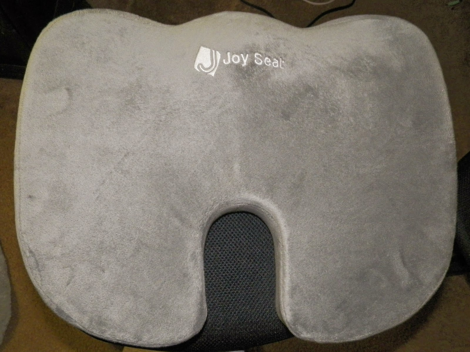JoySeatMemoryFoamSeatCushion.jpg