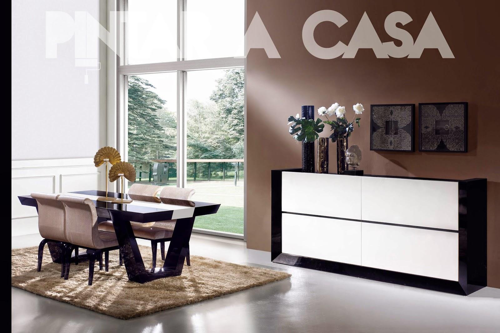 decoração-sala-pintar-a-casa-cadeiras-móveis3