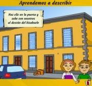 http://www.gobiernodecanarias.org/educacion/4/Medusa/GCMWEB/Code/Recursos/VisualizarPagina.aspx?contenido=ZZ8paLok3uxcnltybqHyF3UiL5jHARtUybvRy1a35hA%3d&IdRecurso=10041