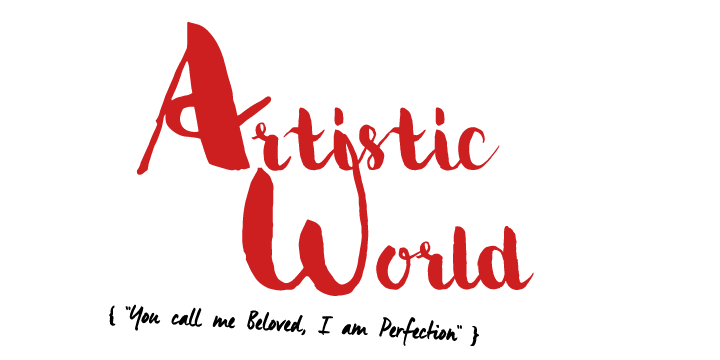 Artistic World