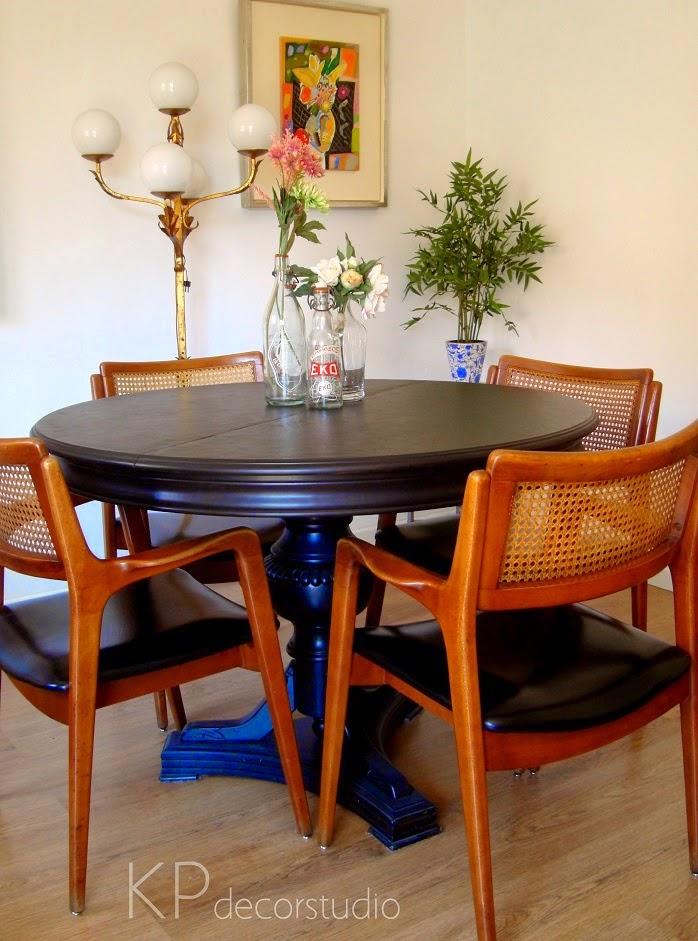 sillas de comedor danesas vintage online